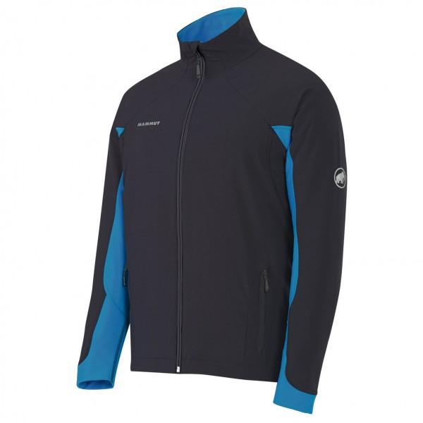 Mammut - Aenergy Jacket - Running jacket