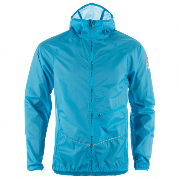 Peak Performance - Hicks Jacket - Laufjacke