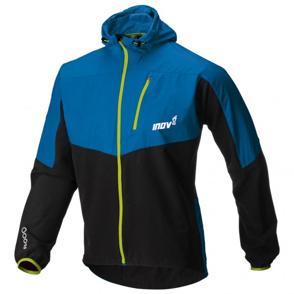 Inov-8 - Race Elite 315 Softshell Pro M - Veste de running