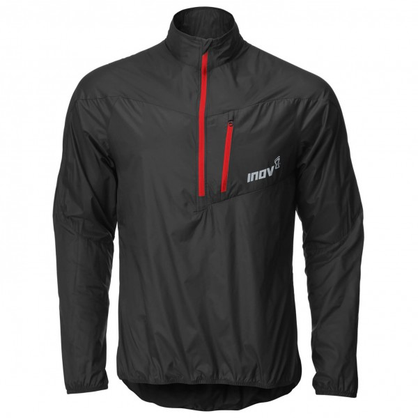 Inov-8 - Race Elite 70 Windshell - Running jacket
