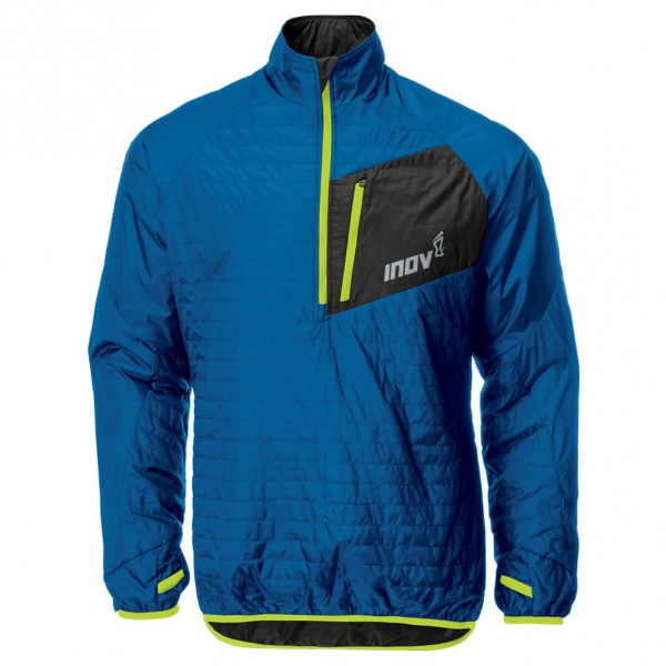 Inov-8 - Race Elite 260 Thermoshell - Running jacket