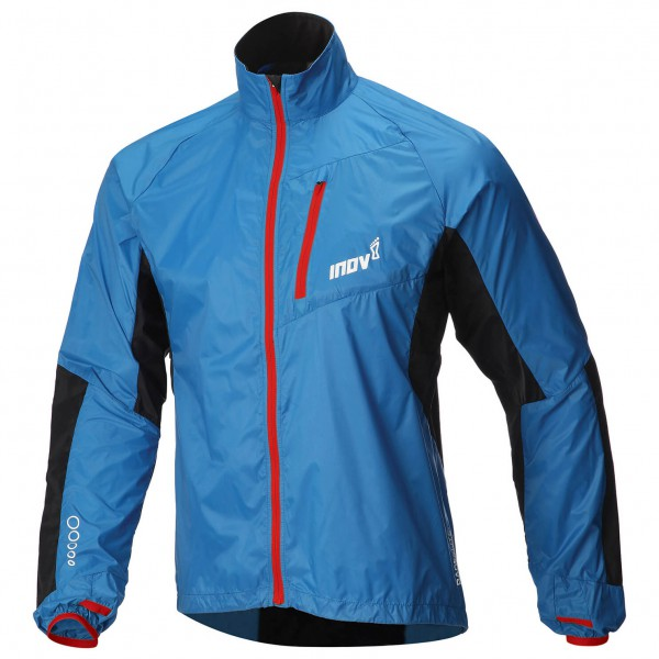 Inov-8 - Race Elite 105 Windshell - Laufjacke