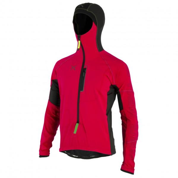 Montura - Training Anorak - Running jacket
