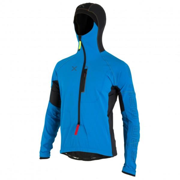 Montura - Training Anorak - Veste de running