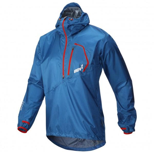 Inov-8 - Race Elite Stormshell HZ - Running jacket