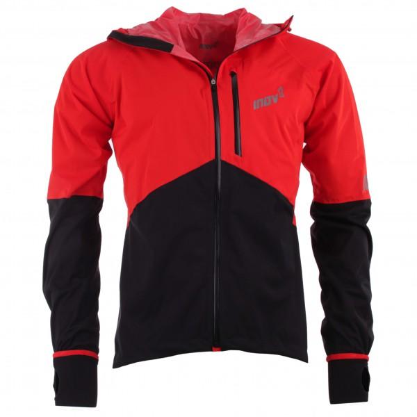 Inov-8 - Race Elite Raceshell FZ - Running jacket