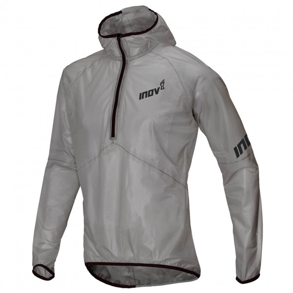 Inov-8 - Race Ultra Shell HZ - Laufjacke