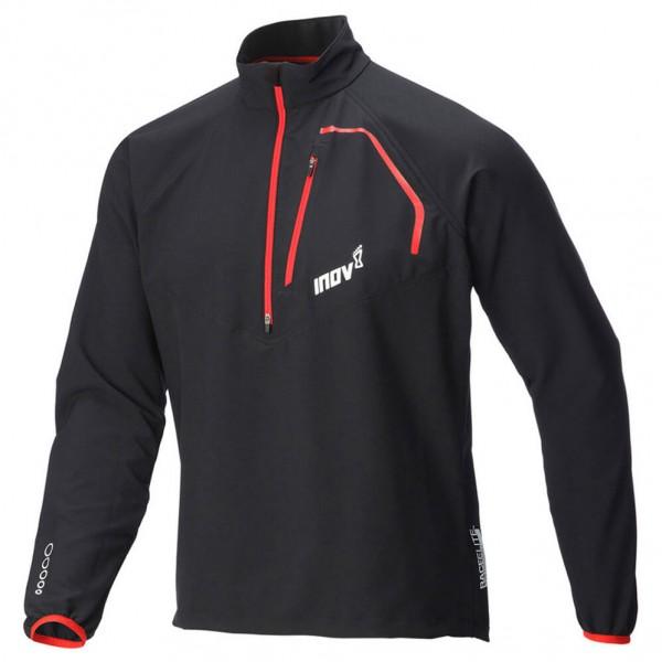 Inov-8 - Race Elite Softshell HZ - Running jacket