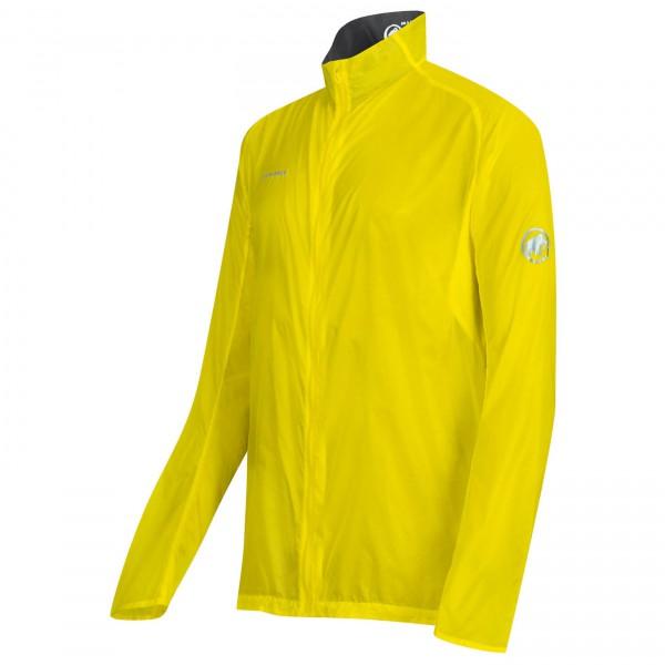 Mammut - MTR 71 Micro Jacket - Joggingjack