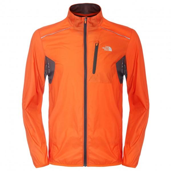 The North Face - GTD Jacket - Veste de running