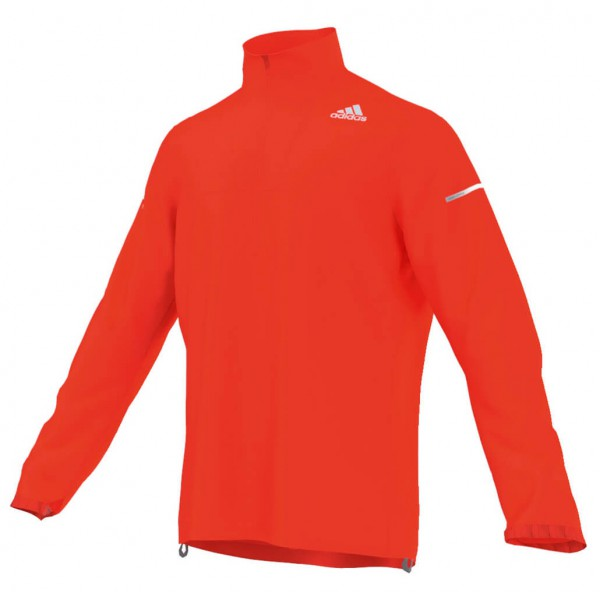Adidas - Run Anorak M - Joggingjack