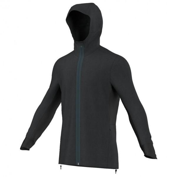 adidas - Ultra Jacket M - Löparjacka