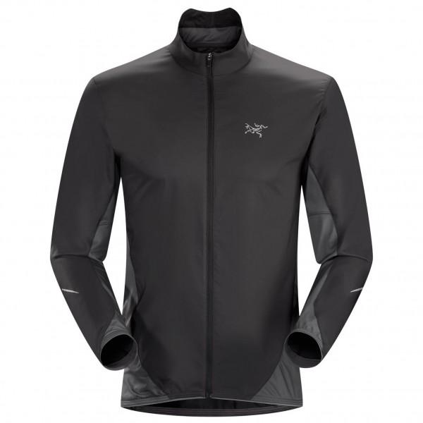 Arc'teryx - Darter Jacket - Joggingjack