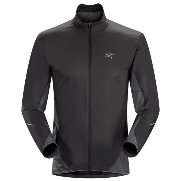 Arc'teryx - Darter Jacket - Laufjacke