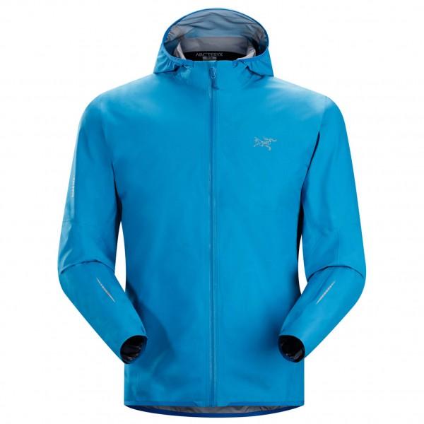 Arc'teryx - Norvan Jacket - Joggingjack