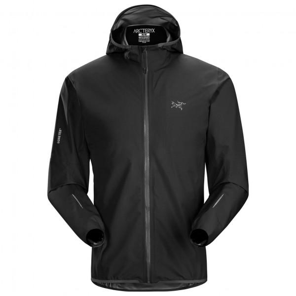 Arc'teryx - Norvan Jacket - Juoksutakki