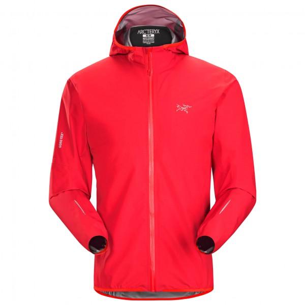 Arc'teryx - Norvan Jacket - Veste de running