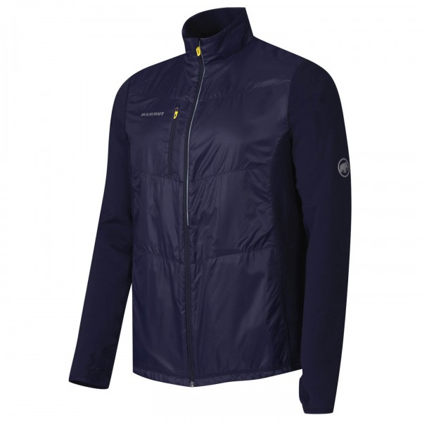 Mammut - Aenergy Midlayer Jacket - Laufjacke