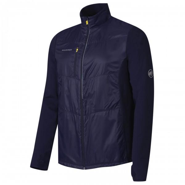 Mammut - Aenergy Midlayer Jacket - Running jacket