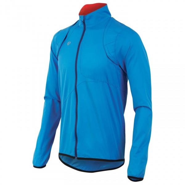 Pearl Izumi - Fly Convert Jacket - Running jacket