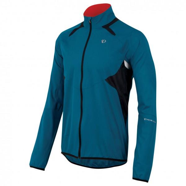 Pearl Izumi - Fly Jacket - Joggingjack
