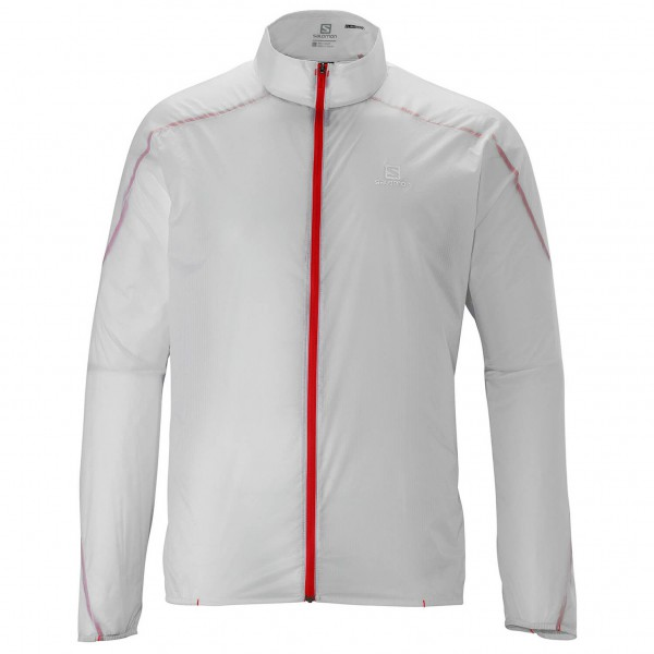 Salomon - S-Lab Light Jacket - Joggingjack
