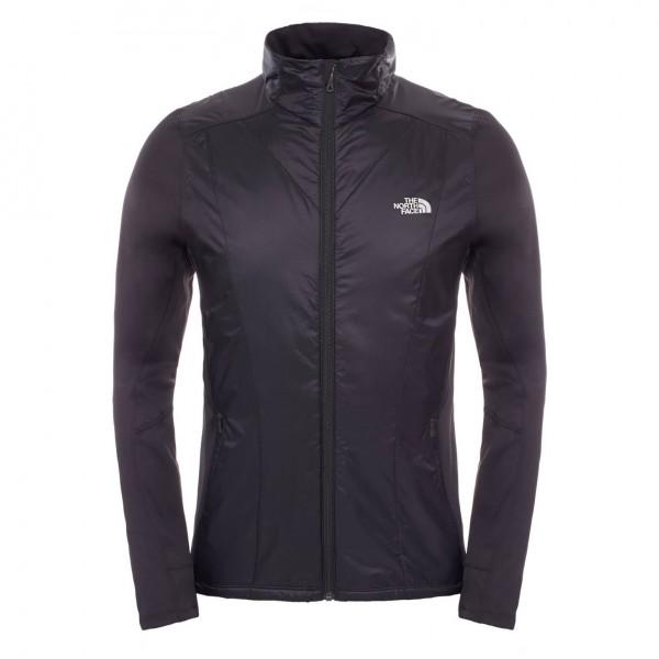 The North Face - Animagi Jacket - Joggingjack