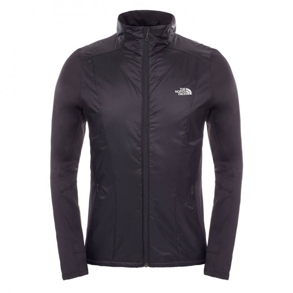 The North Face - Animagi Jacket - Running jacket