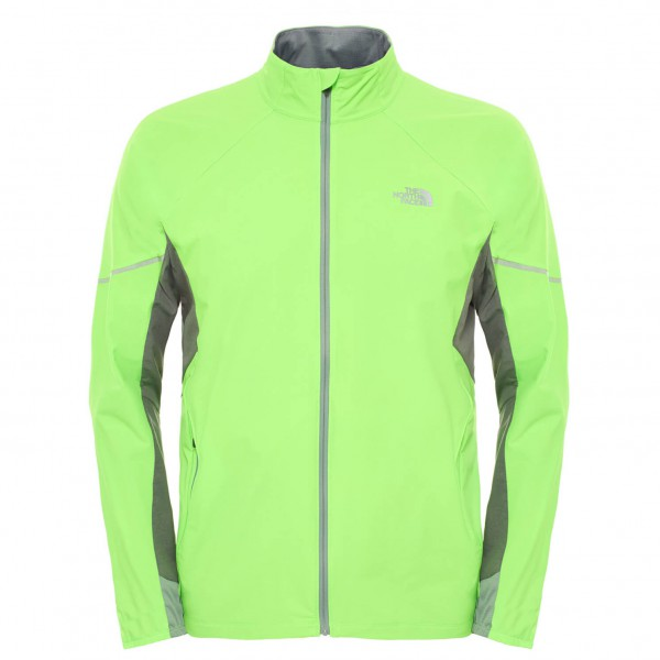 The North Face - Isoventus Jacket - Joggingjack