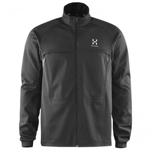 Haglöfs - Hellner Jacket - Laufjacke