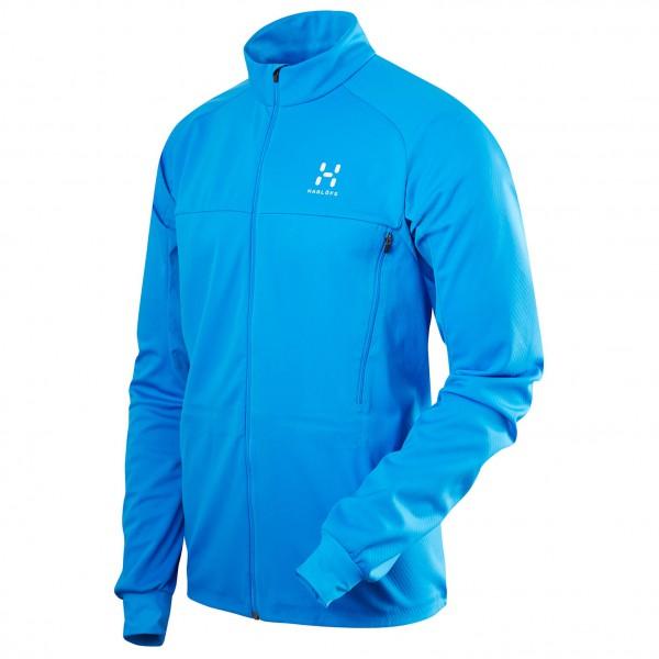 Haglöfs - Hellner Jacket - Joggingjack