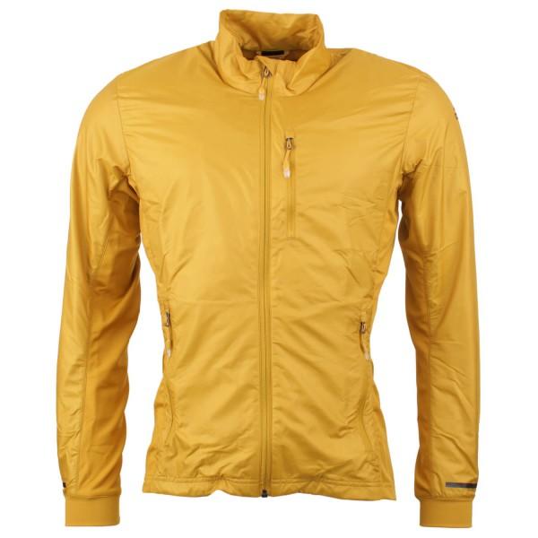 adidas - Xperior Fast Jacket - Running jacket