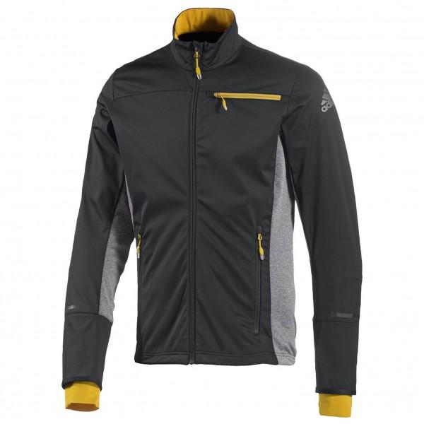 Adidas - Xperior Jacket - Joggingjack