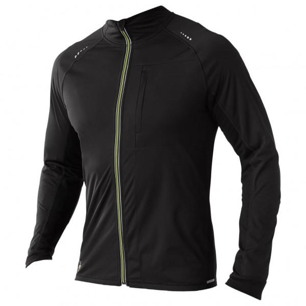 Smartwool - PhD Divide Jacket - Veste de running