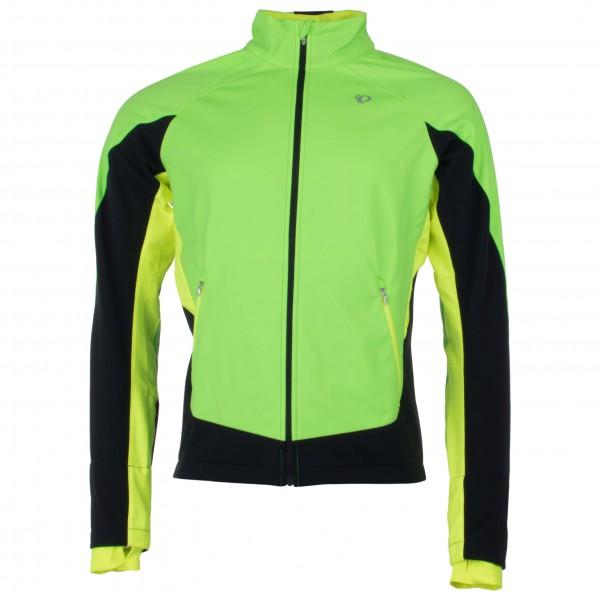Pearl Izumi - Fly Softshell Run Jacket - Joggingjack