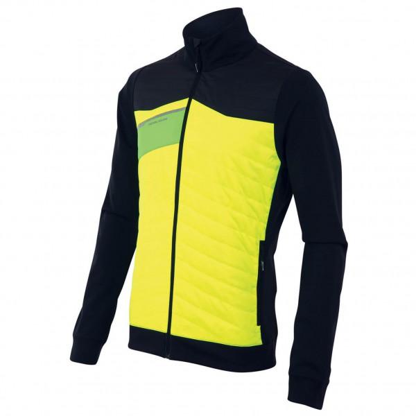 Pearl Izumi - Flash Insulator Run Jacket - Veste de running
