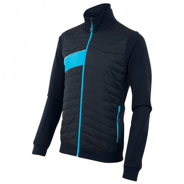 Pearl Izumi - Flash Insulator Run Jacket - Joggingjack