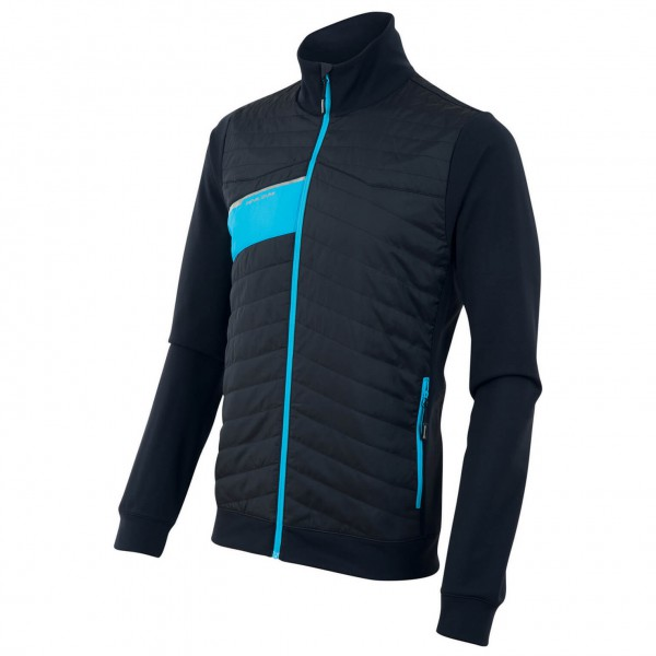 Pearl Izumi - Flash Insulator Run Jacket - Laufjacke