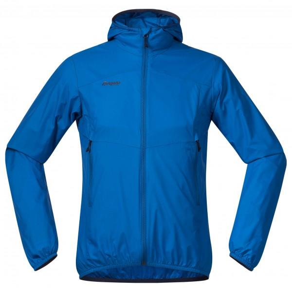 Bergans - Solund Jacket - Laufjacke