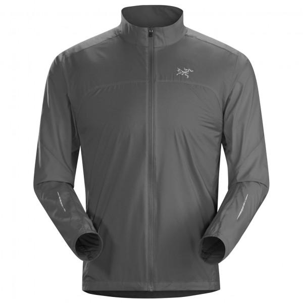 Arc'teryx - Incendo Jacket - Joggingjack