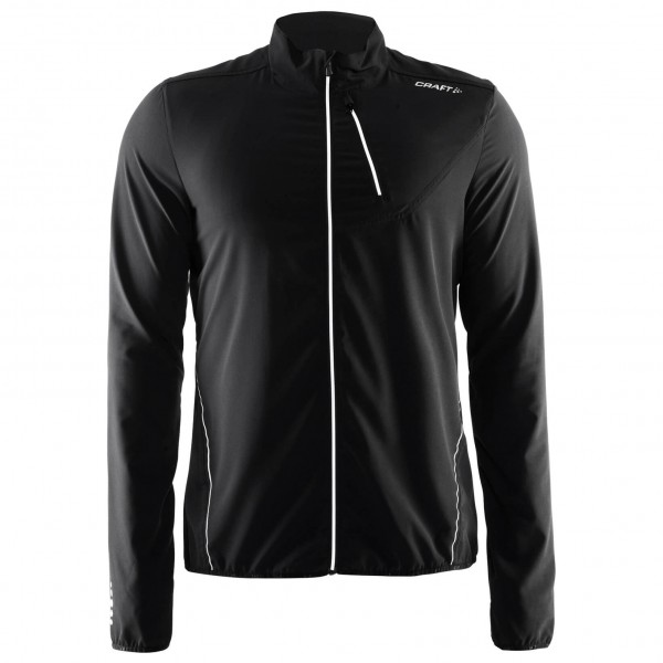 Craft - Mind Jacket - Running jacket