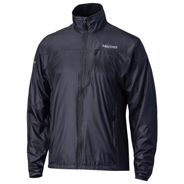 Marmot - Ether DriClime Jacket - Laufjacke