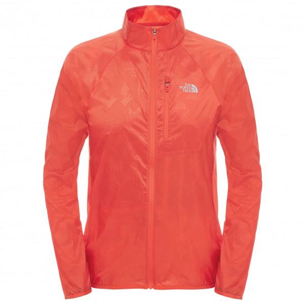 The North Face - NSR Wind Jacket - Joggingjack