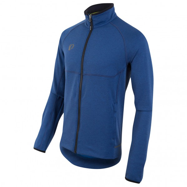 Pearl Izumi - Escape Thermal Full Zip - Joggingjack