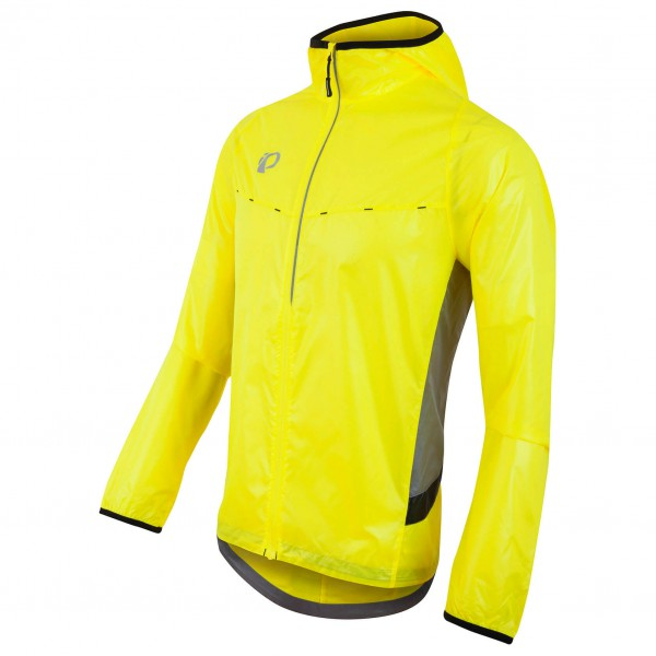 Pearl Izumi - Pursuit Barrier LT Hoody - Running jacket