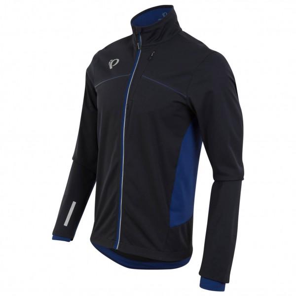 Pearl Izumi - Pursuit Softshell Jacket - Joggingjack