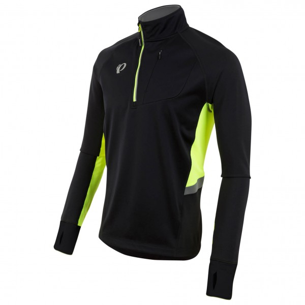 Pearl Izumi - Pursuit Wind Thermal Top - Veste de running
