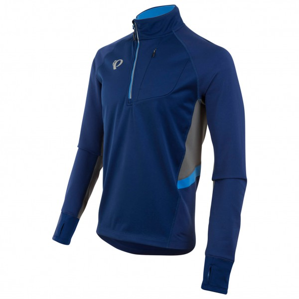 Pearl Izumi - Pursuit Wind Thermal Top - Joggingjack
