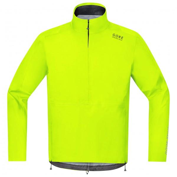 GORE Running Wear - Air Gore-Tex Active Half-Zip Jacket