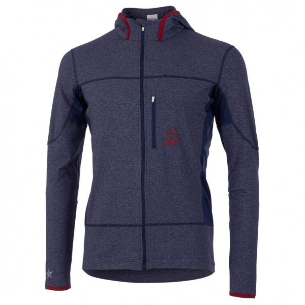 Maloja - WhitneyM. - Running jacket